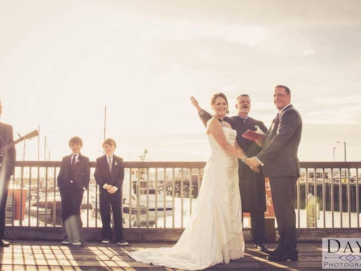 Tmx 1421780235107 Alyssa 10 Hayden, ID wedding planner