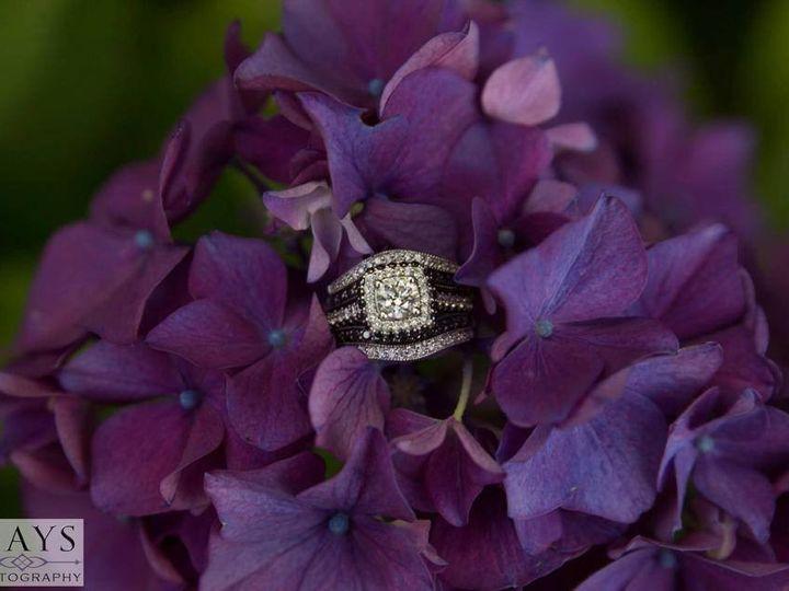 Tmx 1421780237864 Alyssa 16 Hayden, ID wedding planner