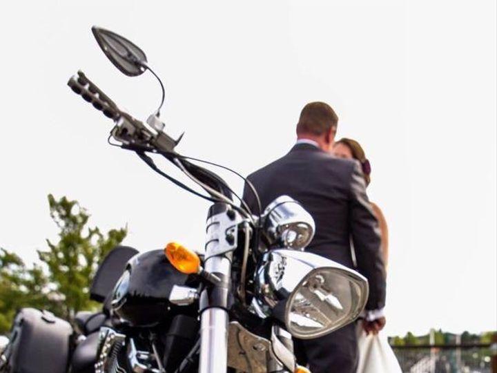Tmx 1421780244489 Alyssa 21 Hayden, ID wedding planner