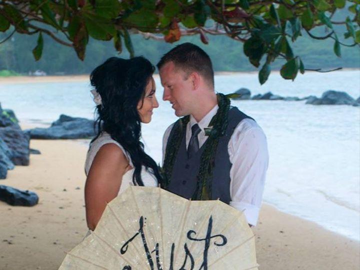 Tmx 1421780747135 19091263016802632903851710876092o Hayden, ID wedding planner
