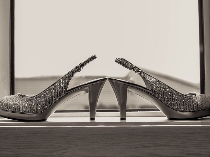 Tmx 1423107461765 Ac Shoes Web Hayden, ID wedding planner