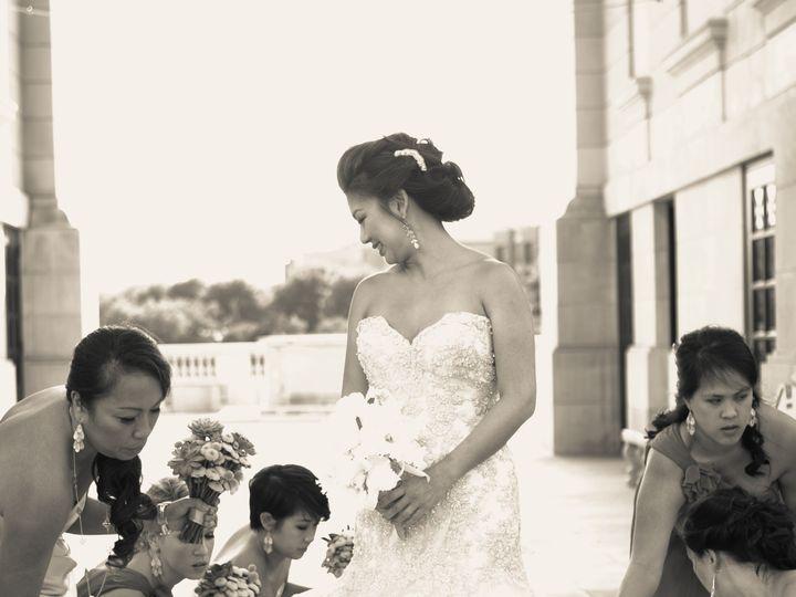 Tmx 1426708773482 Sm Ig 11 Hayden, ID wedding planner