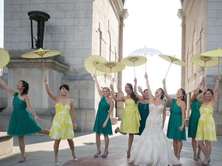 Tmx 1426708805776 Sm Ig 12 Hayden, ID wedding planner
