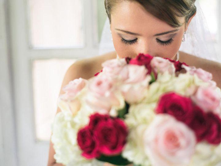 Tmx 1458436644101 Sas A  M Atlanta 1 Hayden, ID wedding planner