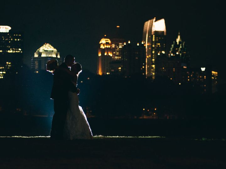 Tmx 1458436657815 Sas A  M Atlanta 3 Hayden, ID wedding planner
