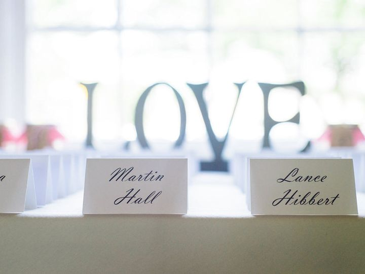 Tmx 1458436662951 Sas A  M Atlanta 4 Hayden, ID wedding planner