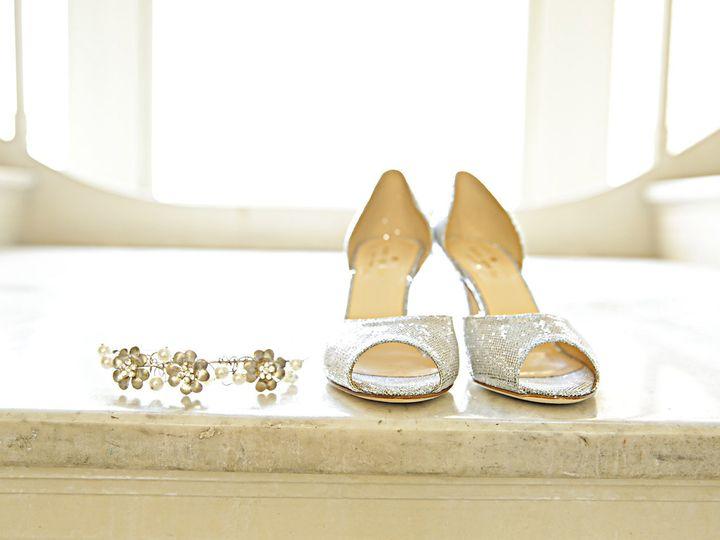Tmx 1458436747468 9g9a8267 X2 Hayden, ID wedding planner
