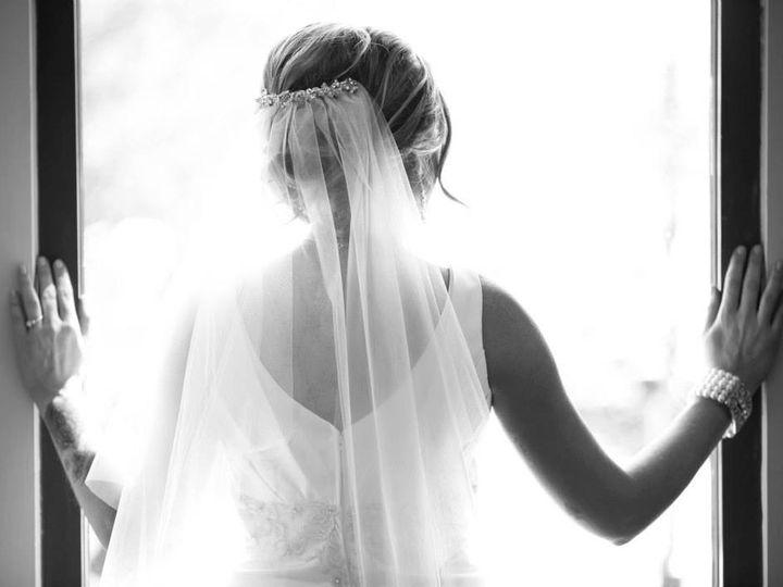 Tmx 1458436797946 K  D 1 Hayden, ID wedding planner