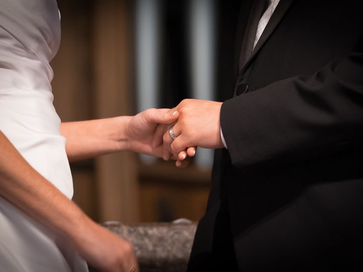 Tmx 1458436827383 I Ggnwsjh 2126x1418 Hayden, ID wedding planner