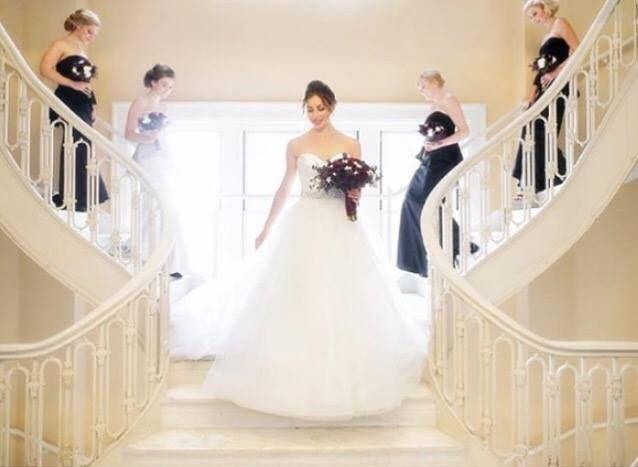 Tmx 1458437276548 12316169101533789278274045161281653685882039n Hayden, ID wedding planner
