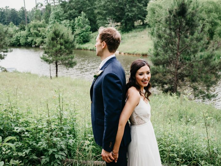 Tmx 1532035590 6302334fcdd8e87c 1532035586 65ec0f304cbc57d4 1532035560364 16 A K Wedding Wilde Hayden, ID wedding planner
