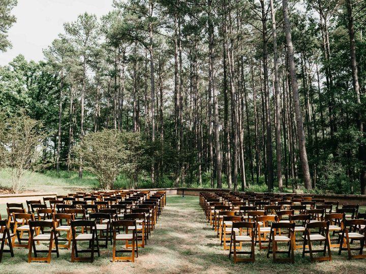 Tmx 1532035591 0ea9ae27c8519b5b 1532035587 6e48a0b40c9d626c 1532035560370 19 A K Wedding Wilde Hayden, ID wedding planner