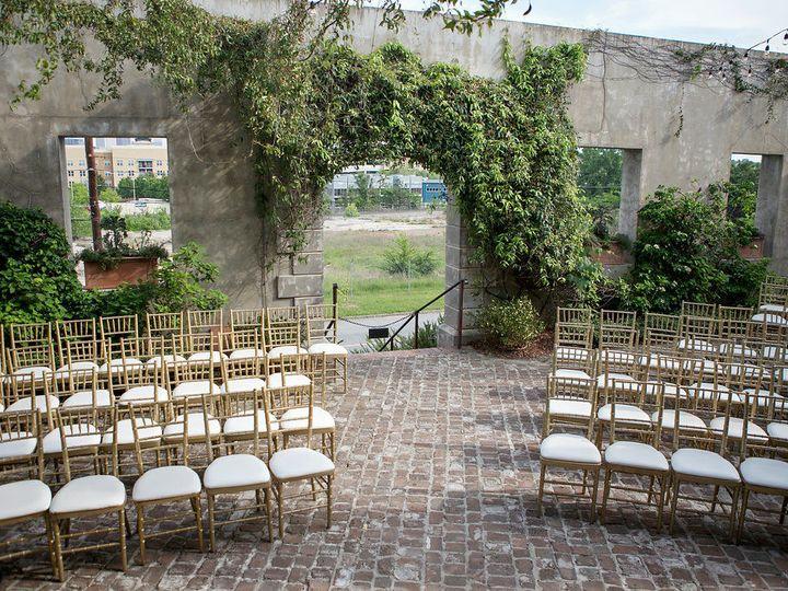 Tmx 1532036009 Ce08fb130ee8df2f 1532036008 0f650550e7870aee 1532035995670 2 A C Wedding Paperl Hayden, ID wedding planner