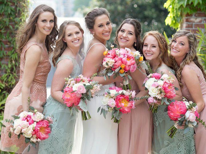 Tmx 1532036010 A3181ebbeda7830c 1532036008 1846febe3d88a2c3 1532035995678 5 A C Wedding Paperl Hayden, ID wedding planner