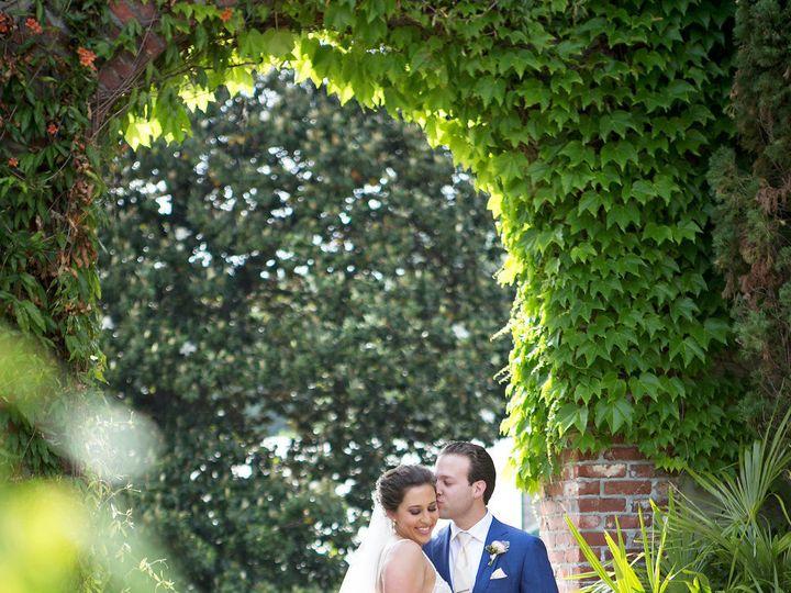 Tmx 1532036010 C07209937d9383fb 1532036008 3bb7f0dc2e84c611 1532035995676 4 A C Wedding Paperl Hayden, ID wedding planner