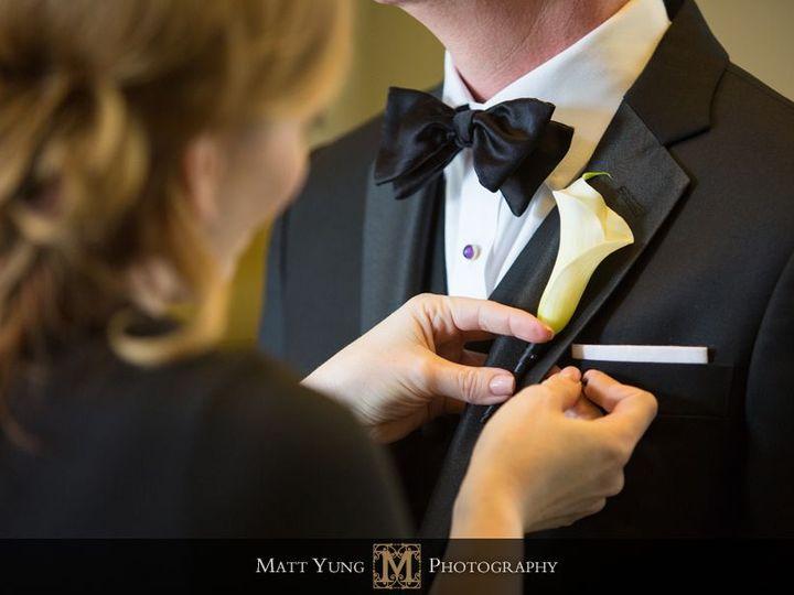 Tmx 1532039214 62a5992b85f65281 1532039212 5d2a11a57c36c92e 1532039197364 3 M J Matt Yung Phot Hayden, ID wedding planner