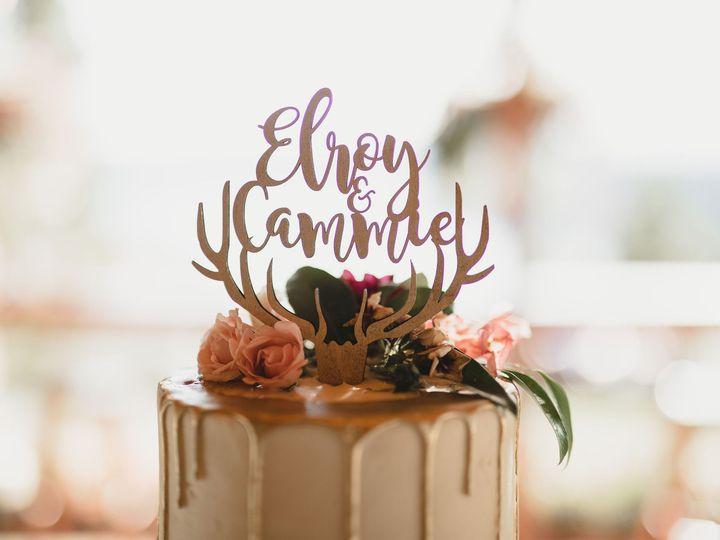 Tmx C E Sas Weddings Ceremony Brady Campbell Photography Idaho Destination Wedding 22 51 681012 1572911402 Hayden, ID wedding planner