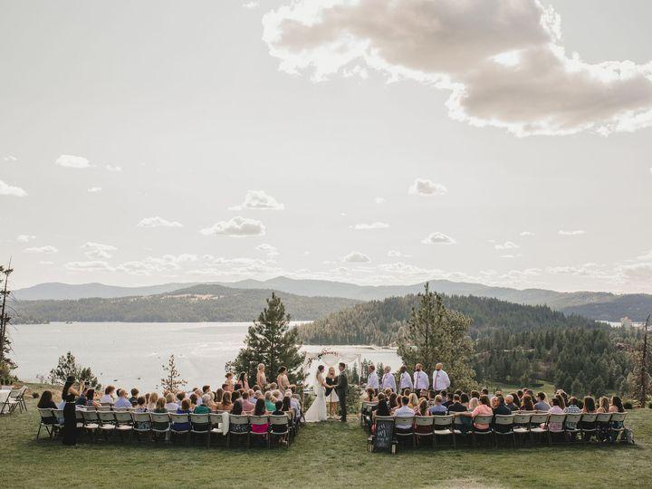Tmx C E Sas Weddings Ceremony Brady Campbell Photography Idaho Destination Wedding 57 51 681012 1572909346 Hayden, ID wedding planner