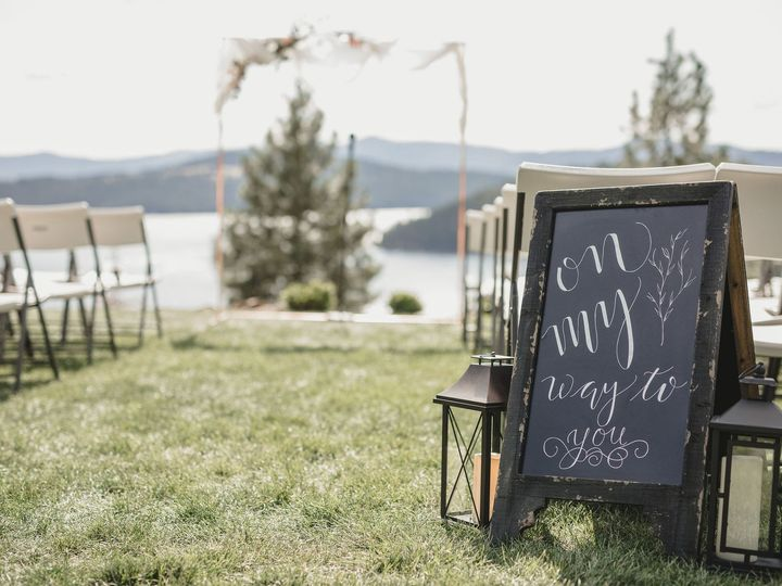 Tmx C E Sas Weddings Ceremony Brady Campbell Photography Idaho Destination Wedding 5 51 681012 1572911404 Hayden, ID wedding planner