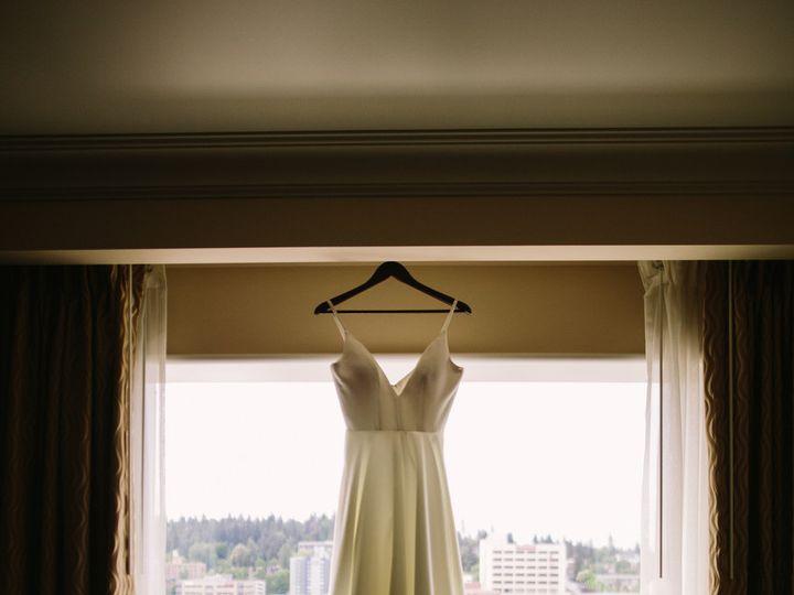 Tmx D A Sas Weddings Alissa Furguson Photography Idaho Destination Wedding 14 51 681012 1572913004 Hayden, ID wedding planner