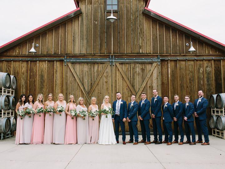 Tmx D A Sas Weddings Alissa Furguson Photography Idaho Destination Wedding 607 51 681012 1572913049 Hayden, ID wedding planner