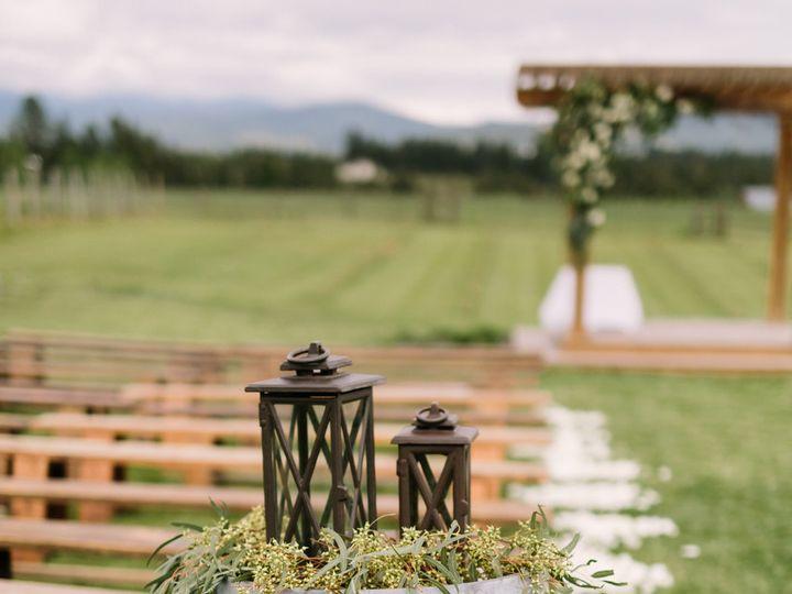 Tmx D A Sas Weddings Alissa Furguson Photography Idaho Destination Wedding 711 51 681012 1572913004 Hayden, ID wedding planner