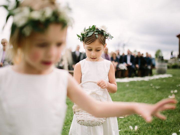 Tmx D A Sas Weddings Alissa Furguson Photography Idaho Destination Wedding 817 51 681012 1572913004 Hayden, ID wedding planner