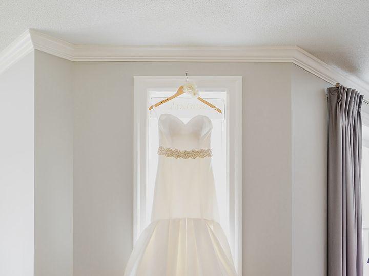 Tmx Slco Cates Sas Weddings Sarah Logan Photography Destination Wedding 2 51 681012 1572911428 Hayden, ID wedding planner