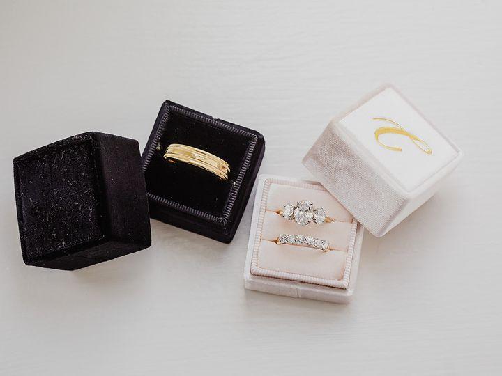 Tmx Slco Cates Sas Weddings Sarah Logan Photography Destination Wedding 3 51 681012 1572911428 Hayden, ID wedding planner