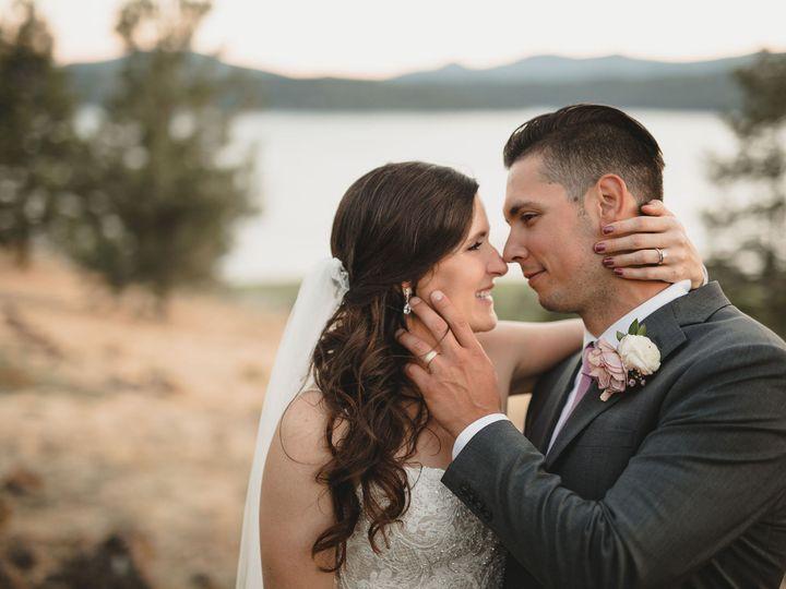 Tmx Turnbow1098 51 681012 1572909513 Hayden, ID wedding planner