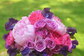 Rebecca's Flowers, LLC