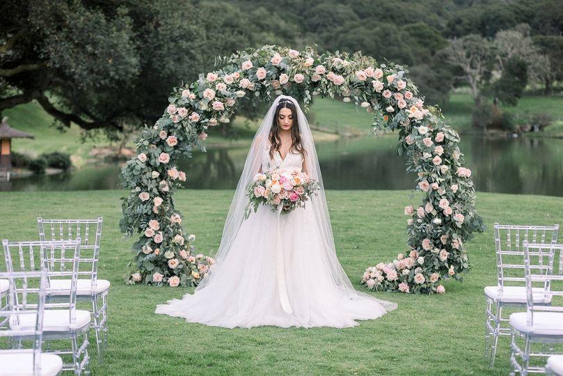 Epiphany Bridal Boutique