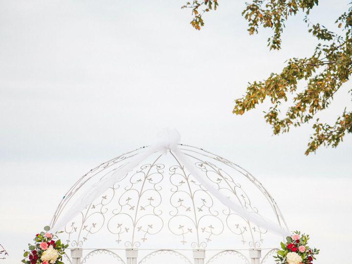 Tmx A7308197 51 742012 158688277898215 Pasadena wedding venue