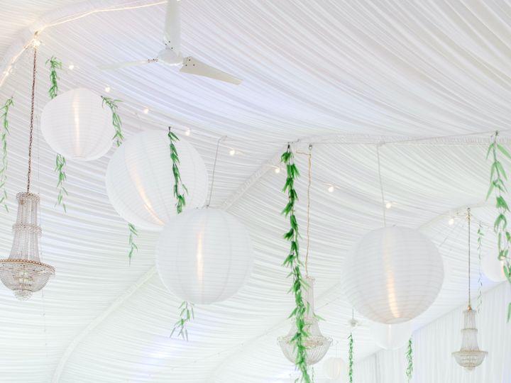 Tmx Brownwedding 0854 51 742012 158688299195070 Pasadena wedding venue