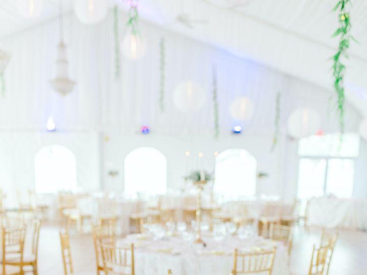 Tmx Brownwedding 0860 51 742012 158688299167070 Pasadena wedding venue