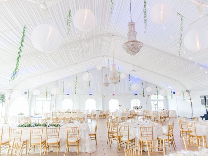 Tmx Brownwedding 0887 51 742012 158688301335048 Pasadena wedding venue