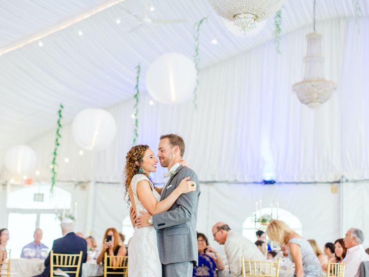 Tmx Brownwedding 0962 51 742012 158688299817414 Pasadena wedding venue