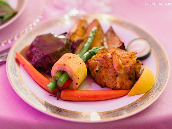 Tmx Celebrations At Bay 09 51 742012 158688462420315 Pasadena wedding venue