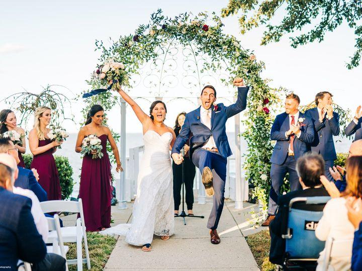 Tmx Ceremony 145 51 742012 158688299960830 Pasadena wedding venue