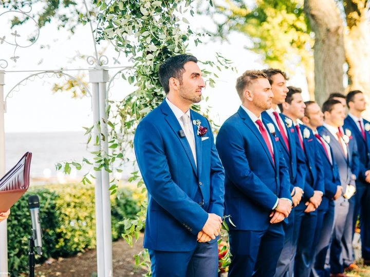 Tmx Ceremony 59 51 742012 158688300833793 Pasadena wedding venue