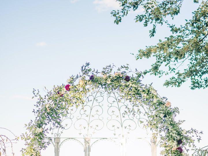 Tmx Ceremony 51 742012 158688301293071 Pasadena wedding venue