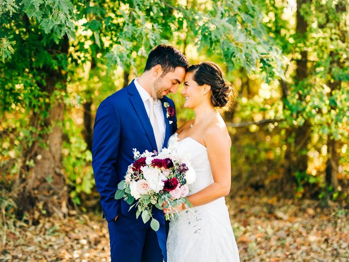 Tmx Couple 27 51 742012 158688301517678 Pasadena wedding venue