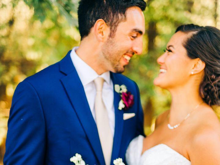 Tmx Couple 90 51 742012 158688301685450 Pasadena wedding venue