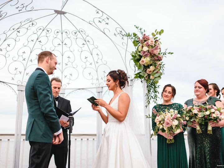 Tmx Krijamwed Ceremony132 51 742012 158688395870829 Pasadena wedding venue