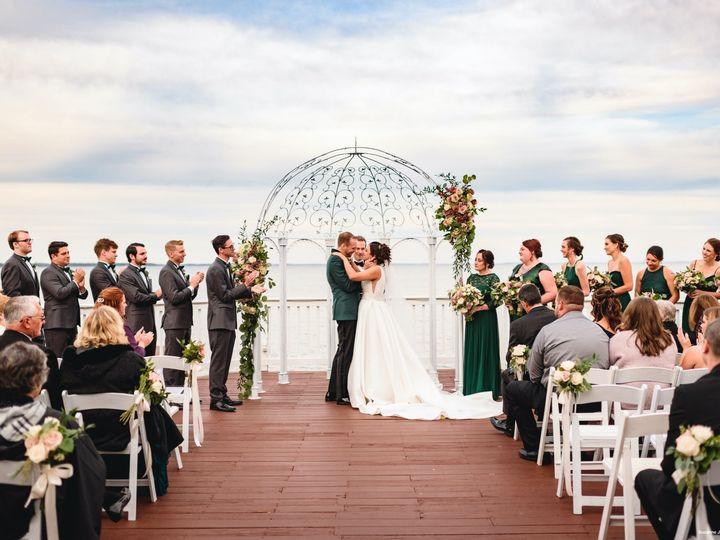 Tmx Krijamwed Ceremony143 51 742012 158688395828898 Pasadena wedding venue