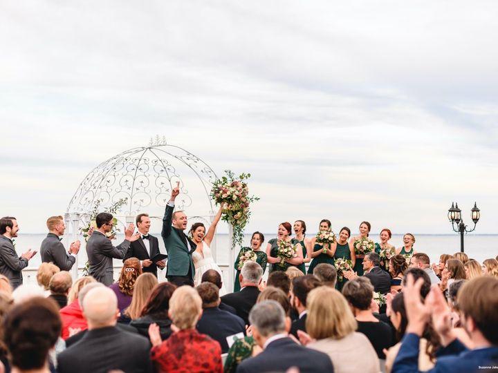 Tmx Krijamwed Ceremony145 51 742012 158688340156116 Pasadena wedding venue