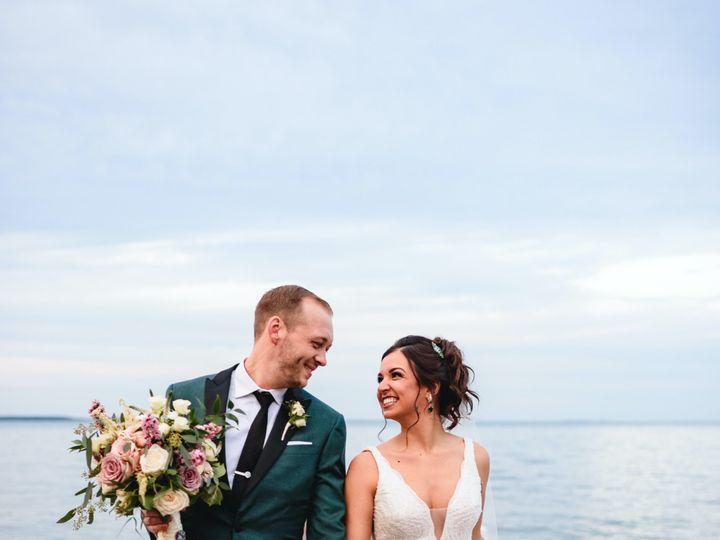 Tmx Krijamwed Couple82 51 742012 158688239391627 Pasadena wedding venue