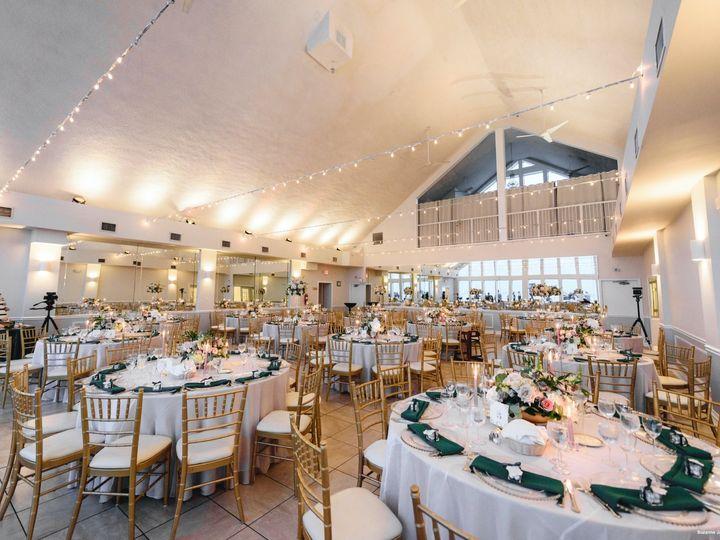 Tmx Krijamwed Reception11 51 742012 158688341031587 Pasadena wedding venue