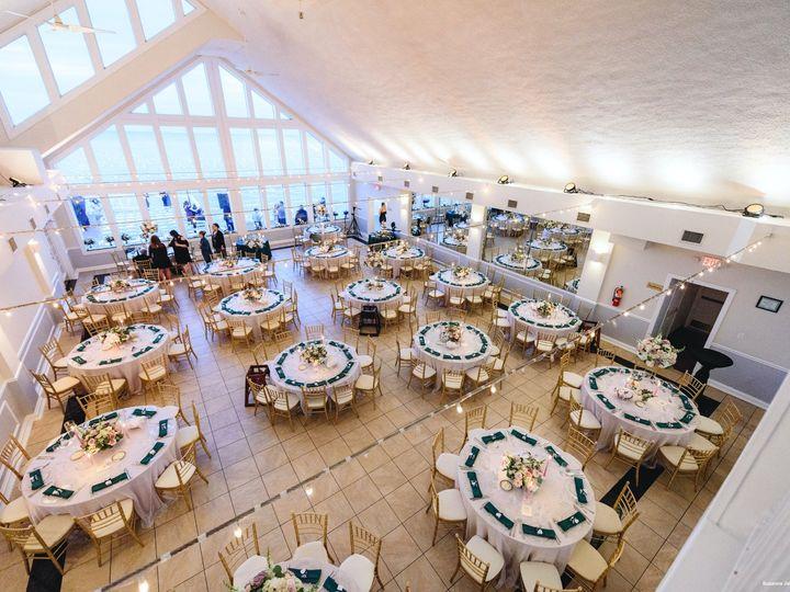 Tmx Krijamwed Reception16 51 742012 158688340236571 Pasadena wedding venue