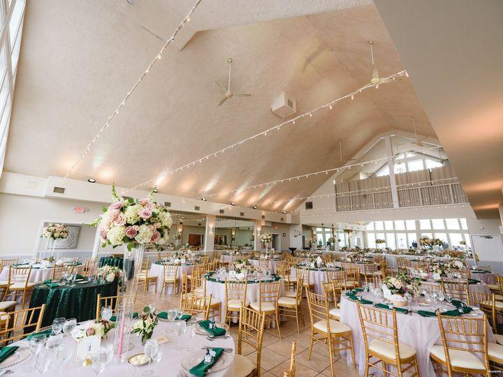 Tmx Krijamwed Reception2 51 742012 158688341120050 Pasadena wedding venue